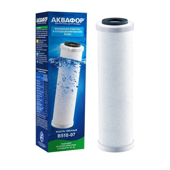 картриджи для фильтров воды аквафор купить