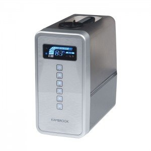 Очиститель воздуха Winix WAC-U450