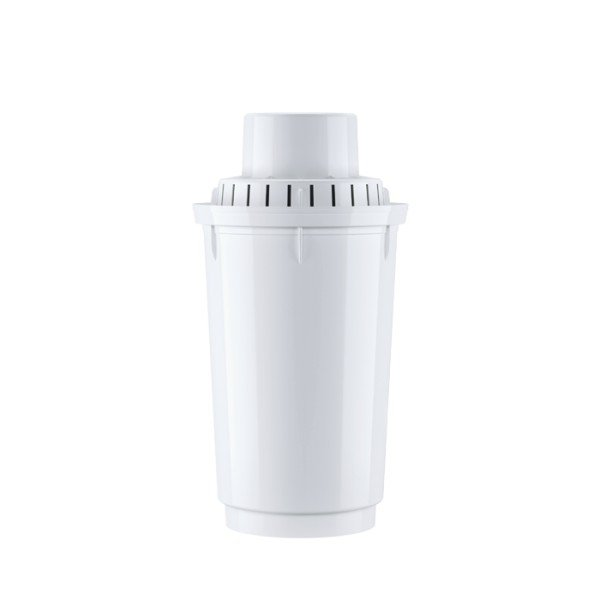 Сменный модуль В5 (В100-5) защита от бактерий (комплект из 4-х штук) для кувшинов