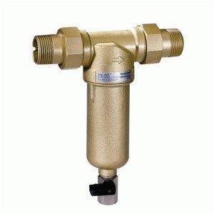 Фильтр Honeywell FF-06 AAM 1|2* для горячей воды