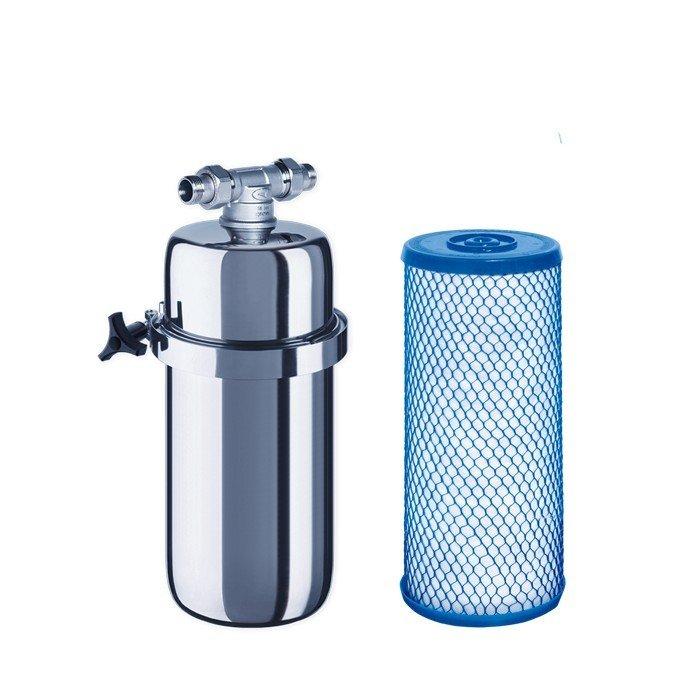 Аквафор Викинг Миди для питьевой воды фото
