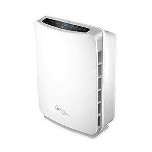 Очиститель воздуха Winix WAC-U300