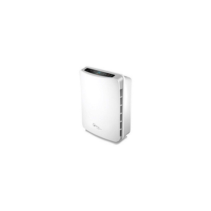 Очиститель воздуха Winix WAC-U450 фото