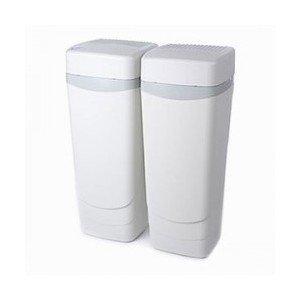 Аквафор WaterMax AKQ + Гросс 2 шт. + Морион + Соль 2 мешка